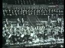 Искусство дирижирования, часть 1 / The Art of Conducting, part 1