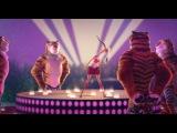 «Зверополис» (2016): Смотрите в кинотеатре