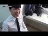 Смех BTS Чимин