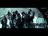 Хулиганы Зеленой улицы. Год выхода 2005