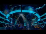 Eurovision 2009 Final - Estonia - Urban Symphony - R