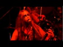 Darkened Nocturn Slaughtercult Live With Full Force 2010 Slaughtercult