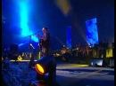 ДДТ Пропавший без вести Концерт в Москве полностью