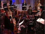 Beethovens 5th as salsa arr Sverre Indris Joner