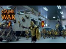 Game of War: Office Army - Mobile Action Game