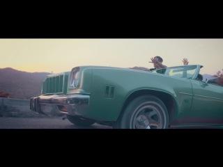Burak Yeter - Reckless (ft.Delaney Jane)