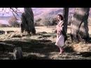 Чужестранка - озвученный трейлер сериала