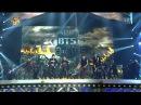 131229 SBS Gayo Daejun BTS - Intro No More Dream