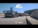 AutoCon LA 2016   The 7-Minute Supercut