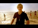Ross Lynch - Heard It On The Radio (from Austin Ally ) Official Video