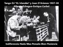 Juan D'Arienzo Tango 1937 38 Alberto Echague Enrique Carbel Indiferencia Nada Mas Pensalo Bien Pacie