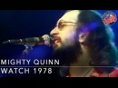 Manfred Mann's Earth Band - Mighty Quinn (Watch 1978)