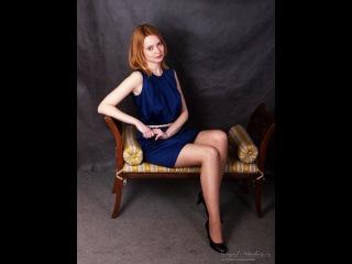w88 14322 Вероника   добрая и хозяйственная девушка ищет знакомства в СПб