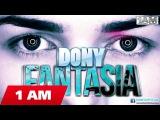Dony - Fantasia ( Radio Edit )
