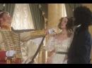 Сериалы·Нереальная история·Александр Пушкин и Наталья Гончарова·Дотошный поручик