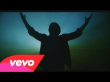 Gavin DeGraw - Best I Ever Had