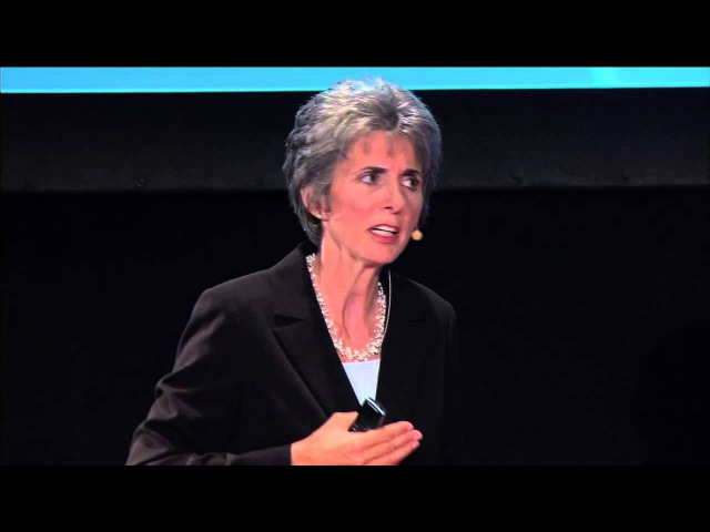 Eating Disorders from the Inside Out: Laura Hill at TEDxColumbus.
