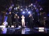 Backstreet Boys - 2000 - Men Strike Back - Part 1 (@_BoysOnTheBlock)
