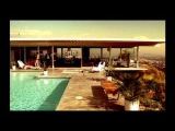 ATB - I Don't Wanna Stop (Official Video HD)