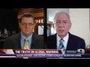 Weather Channel Founder DESTROYS Global Warming Mythology John Coleman