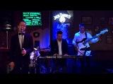 Святослав Хазов - Танец (Хоронько Оркестр cover)