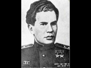 Фильм о Настоящих героях ! Русский Рукопашный Бой