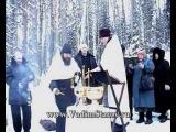 Россия Вадим Старов