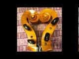 P Boulez Massagesquisse for cello solo and six cellos