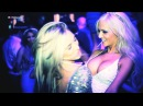 Tell Me Why 2k14 (Lars David Remix) - Supermode vs. Nora En Pure