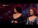 Divna Ljubojević Choir Melodi Angelskij sobor