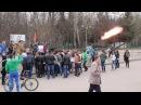 Исторический квест На Берлин Волонтеры Победы Липецк