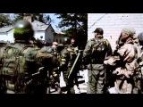 Официальный гимн АТО! Война Украина 2015  самый популярный клип