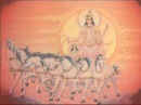 Surya Sahasranaam 1008 names by Rishi Ved Vyas