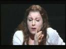 Mariella Devia - Il dolce suono - Lucia di lammermoor - 2004