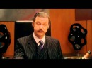 Сериал Компьютерщики / The IT Crowd. 2 сезон, 2 серия.