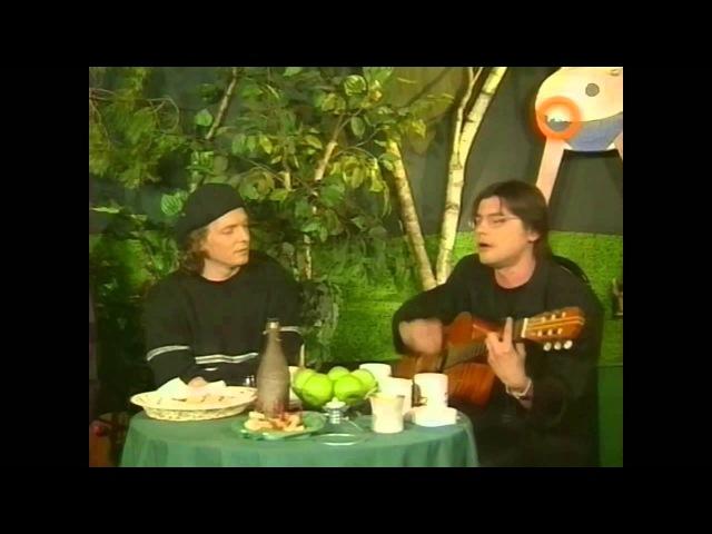 Александр О'Шеннон - Богатырь (2001)