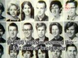 Paul Hardcastle - 19 (Nineteen)