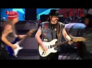 Sweet Home Alabama - Lynyrd Skynyrd - High Quality - Lyrics
