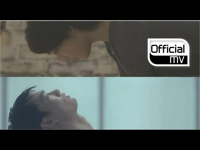 WooHyun(우현)(INFINITE), Lucia(심규선) _ Cactus(선인장) (DUET) MV