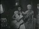 Marie Laforêt La Petenera 1960 Première interprétation inédit