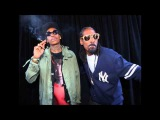Wiz Khalifa - No Social Media ft. Snoop Dogg (Prod By ID Labs)