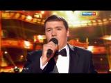 Дмитрий Мурин - Нелепо, смешно, безрассудно (Главная сцена 2 Четвертьфинал)