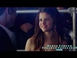 Клип о любви - Любовь - это искусство (Новинки 2014 Клипы о настоящей любви)