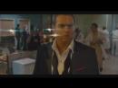 В надежде на спасение Saving Hope 2012 Промо ролик