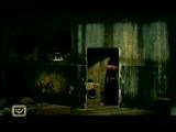 Майк Мироненко - Если ты уйдешь сейчас - RU music