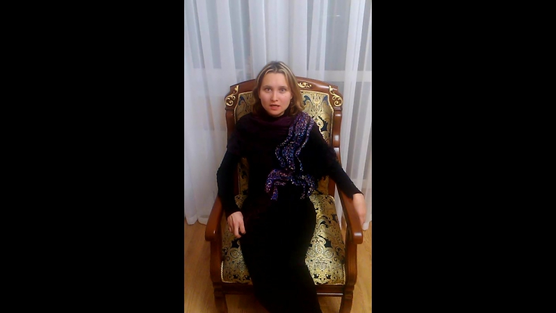 Приглашение на Круг Рейки в пространстве Ауро-Сомы.. Рейки Киев Афиша ауро_сома