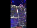 PWNEWS Прыжок Шейна МакМэна на РМ 32 глазами фанатов