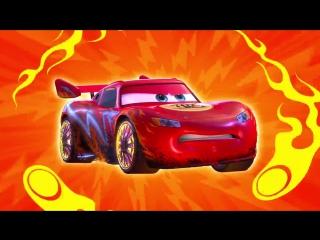 Токио Мэтр / Tokyo Mater (2008,мультфильм,США,0+) Лицензия [дубляж] / HD720