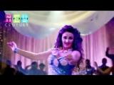 Safinaz Hot Arabic Belly Dance