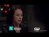 Промо + Ссылка на 9 сезон 22 серия - Сверхъестественное / Supernatural